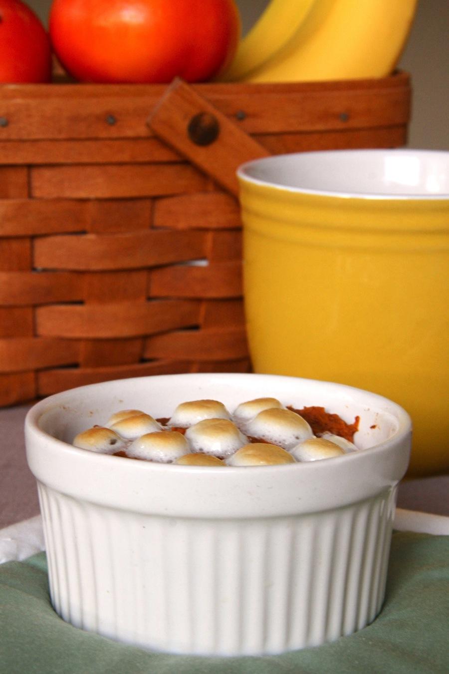 ... ://amyshealthybaking.com/blog/2012/12/13/maple-mashed-sweet-potatoes