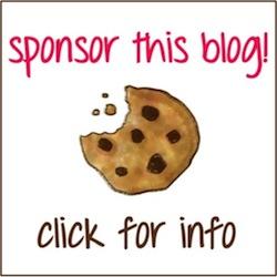 sponsorship click for info