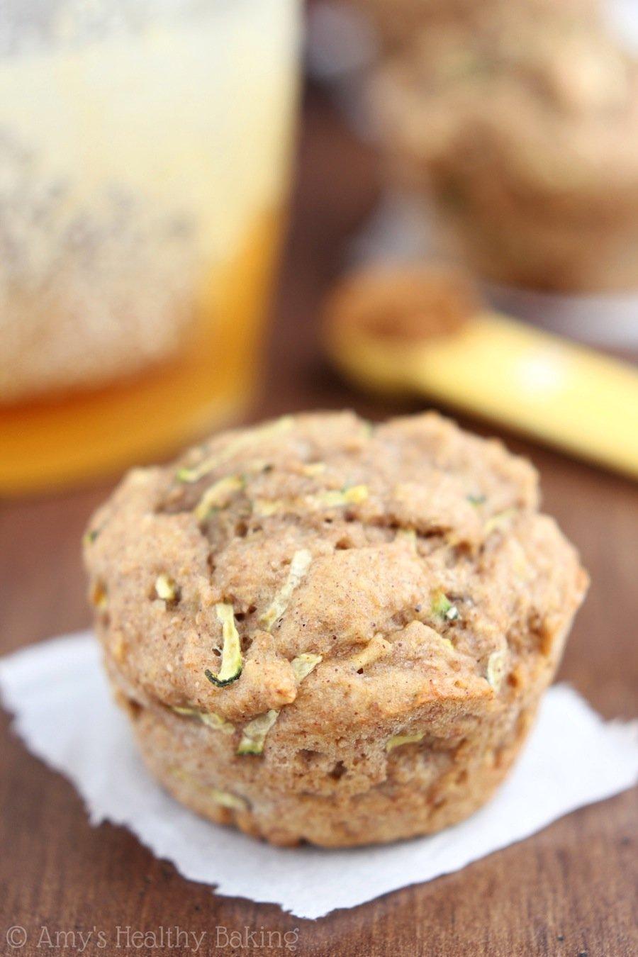 whole-wheat-zucchini-banana-muffins_6204