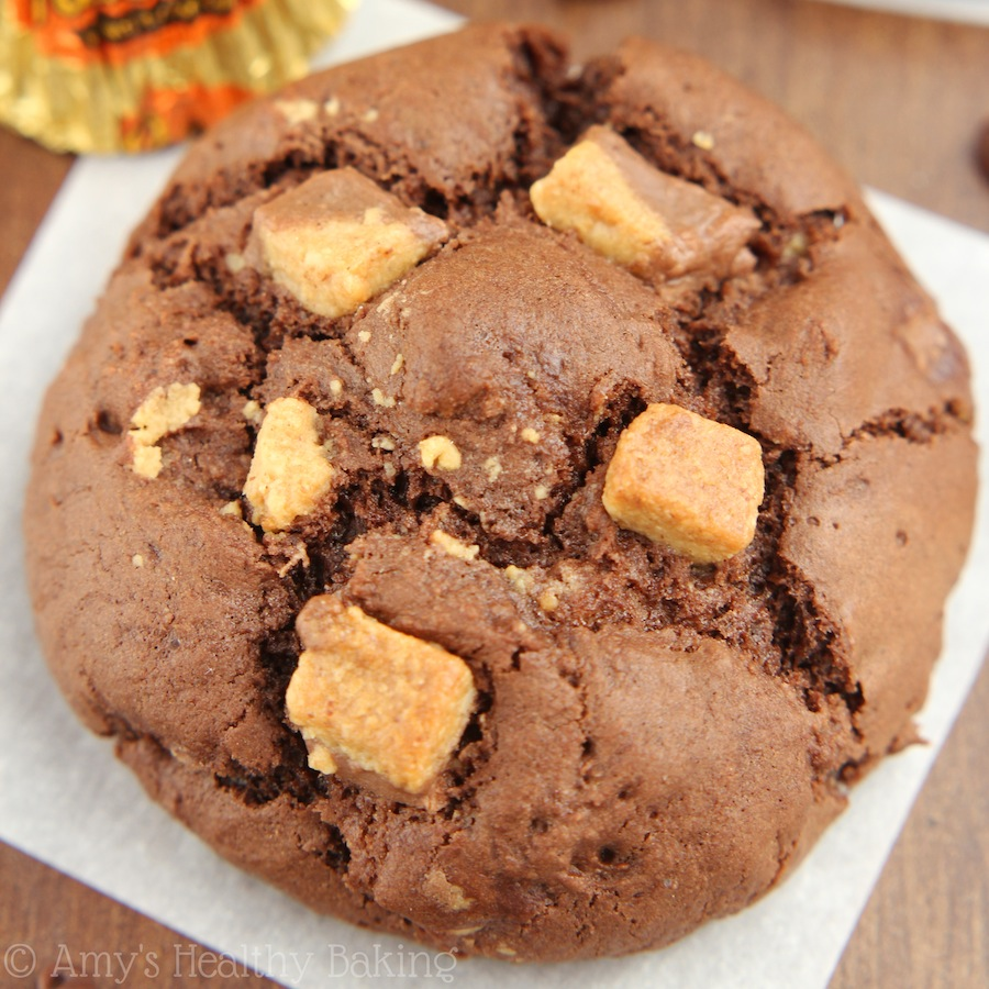 chocolate-peanut-butter-cup-cookies_c-LL.jpg