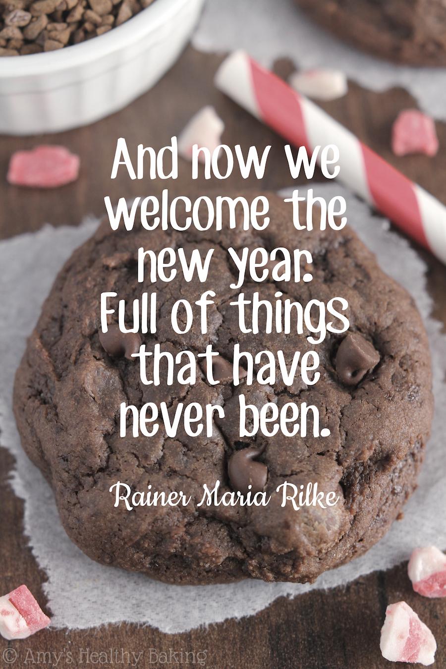 new year, new future
