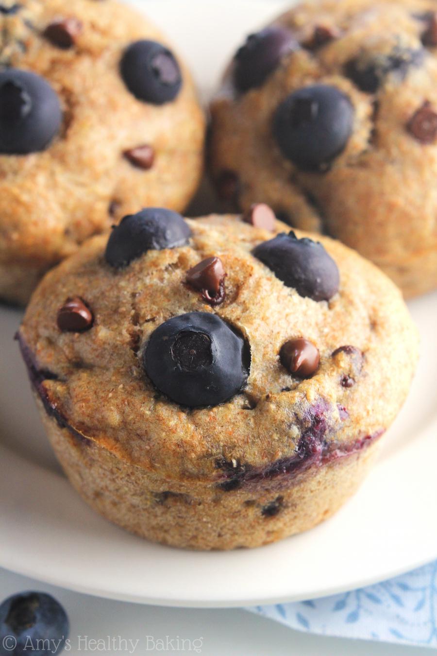 chocolate-chip-blueberry-banana-muffins_6421