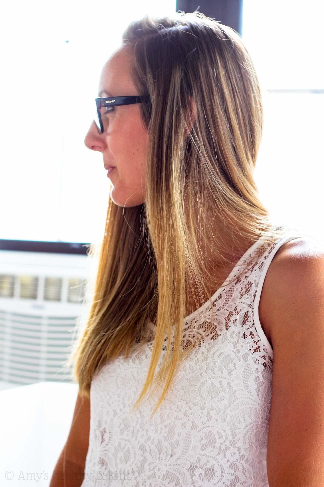Lindsay from pinchofyum.com
