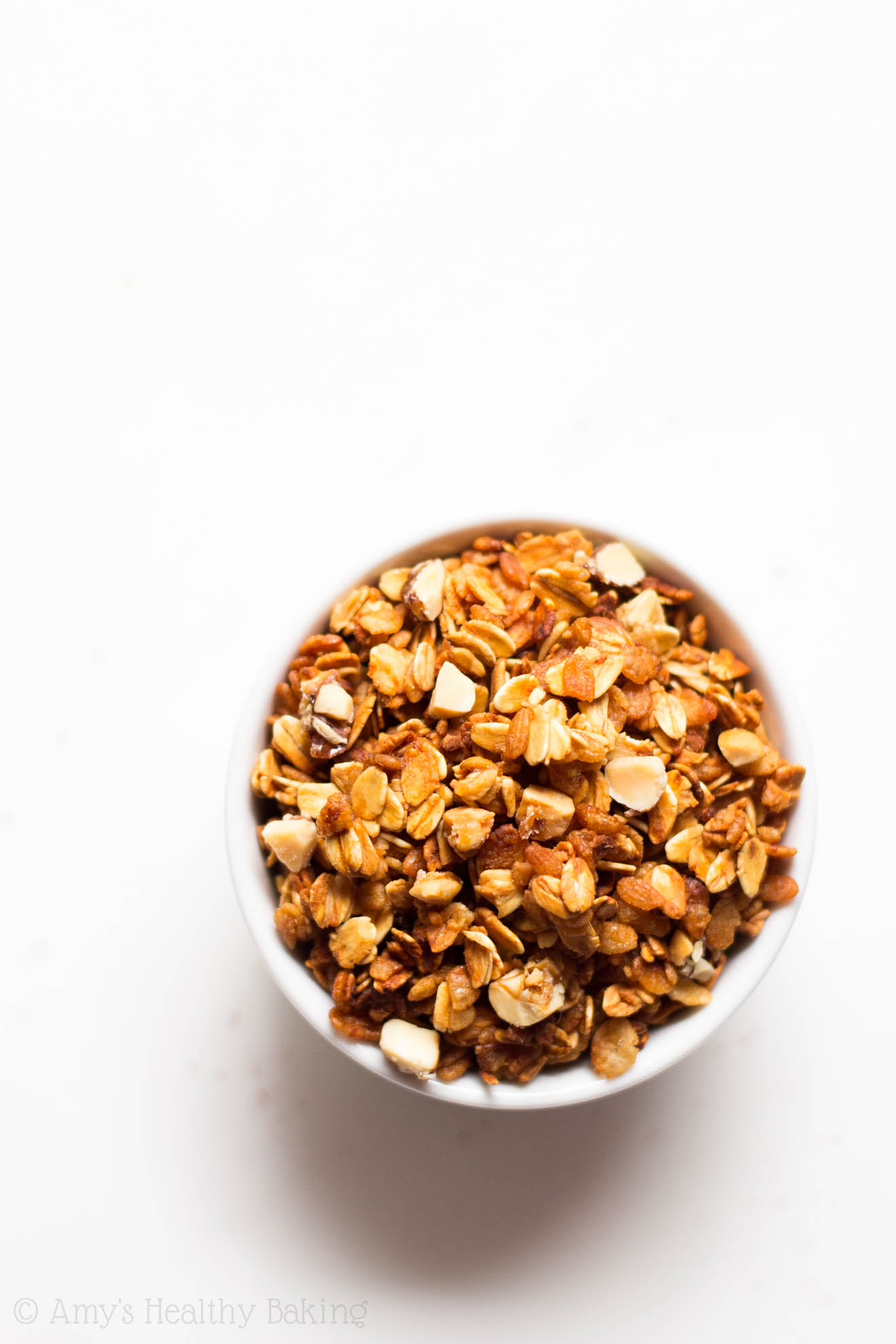 Top 10 Gluten-Free Snacks