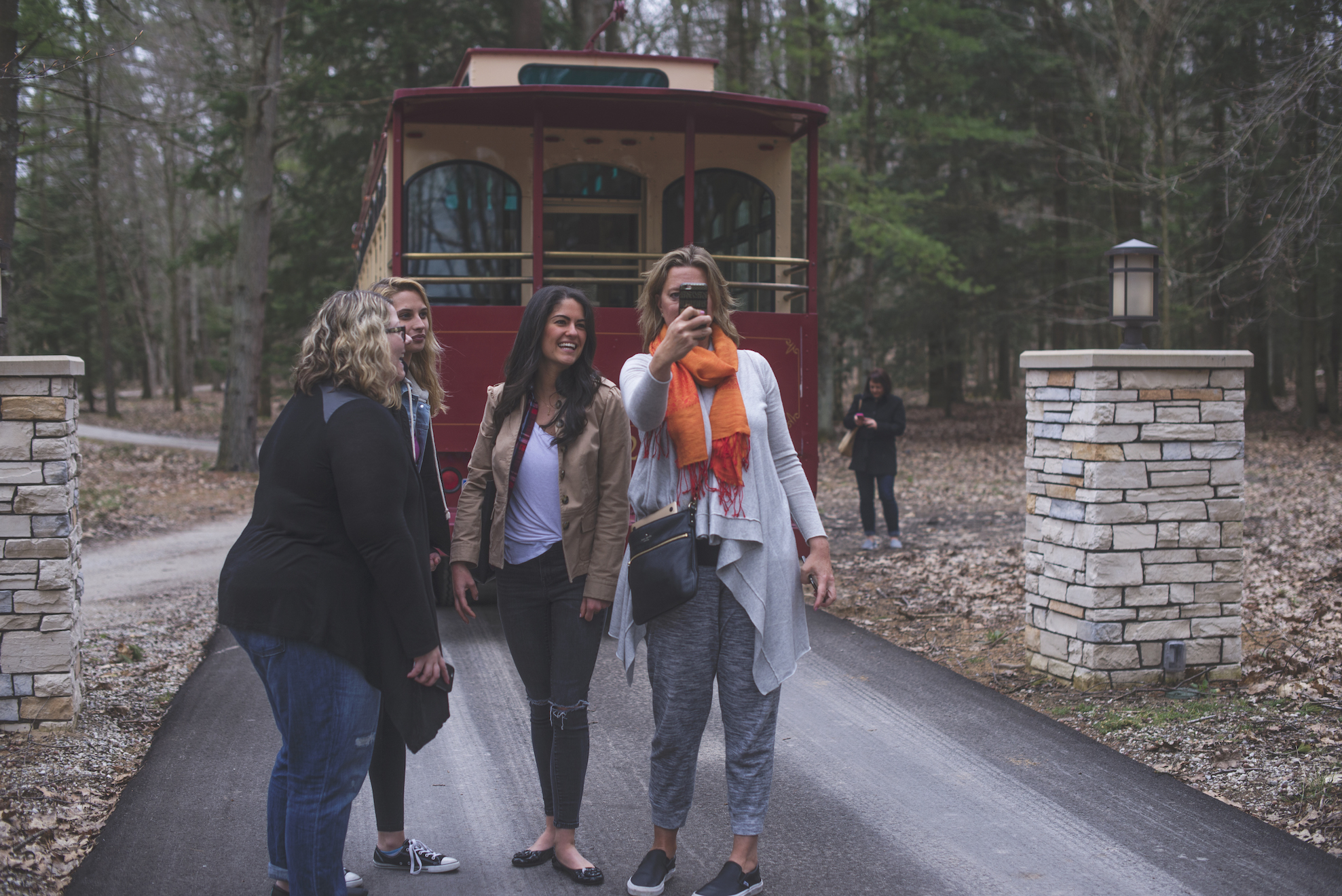 The Best Michigan Vacation I've Ever Taken + 10 Life Lessons I Learned | #FreshCoastRetreat
