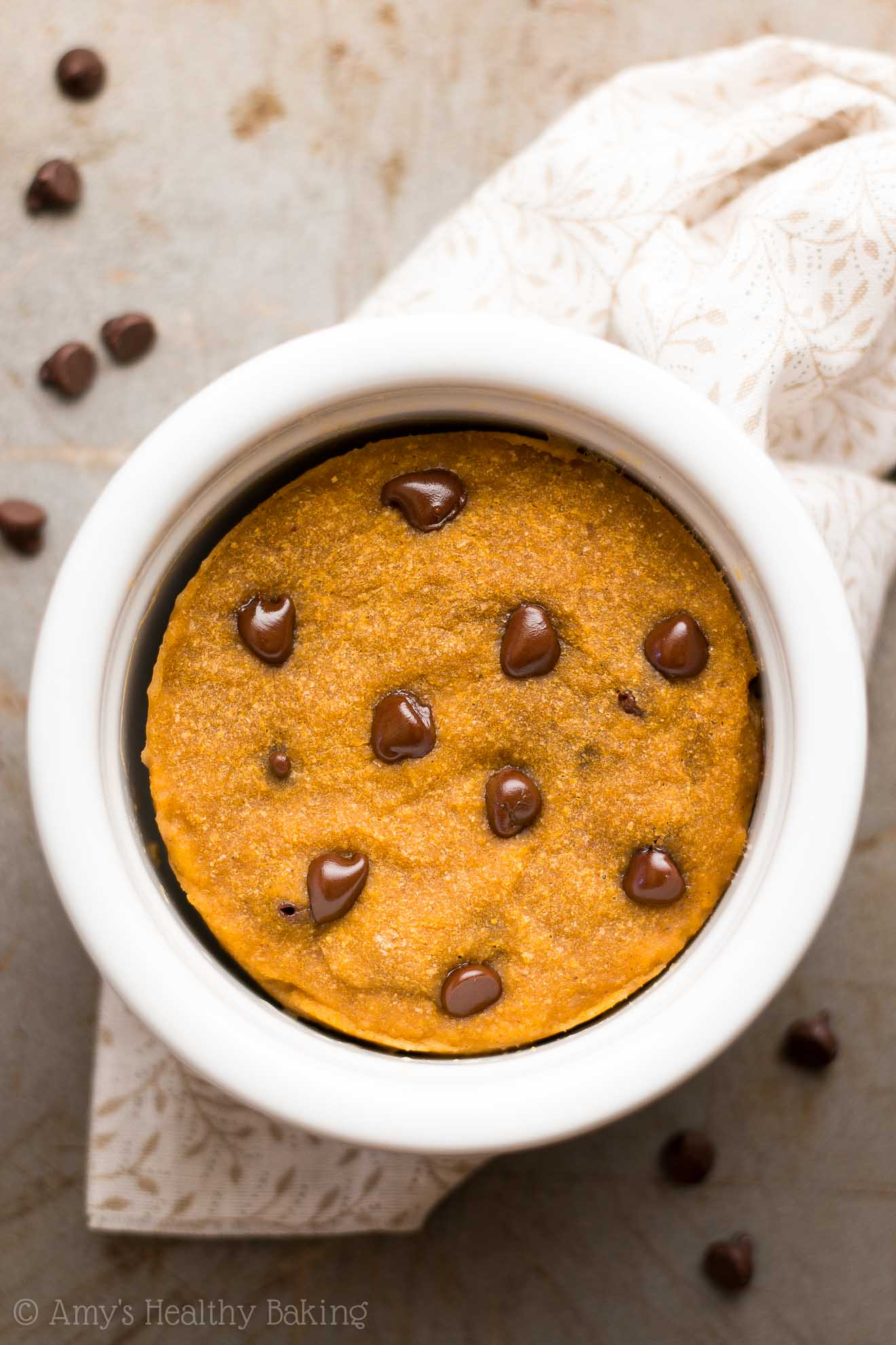 Recipe Using Chocolate Chips And Peanuts