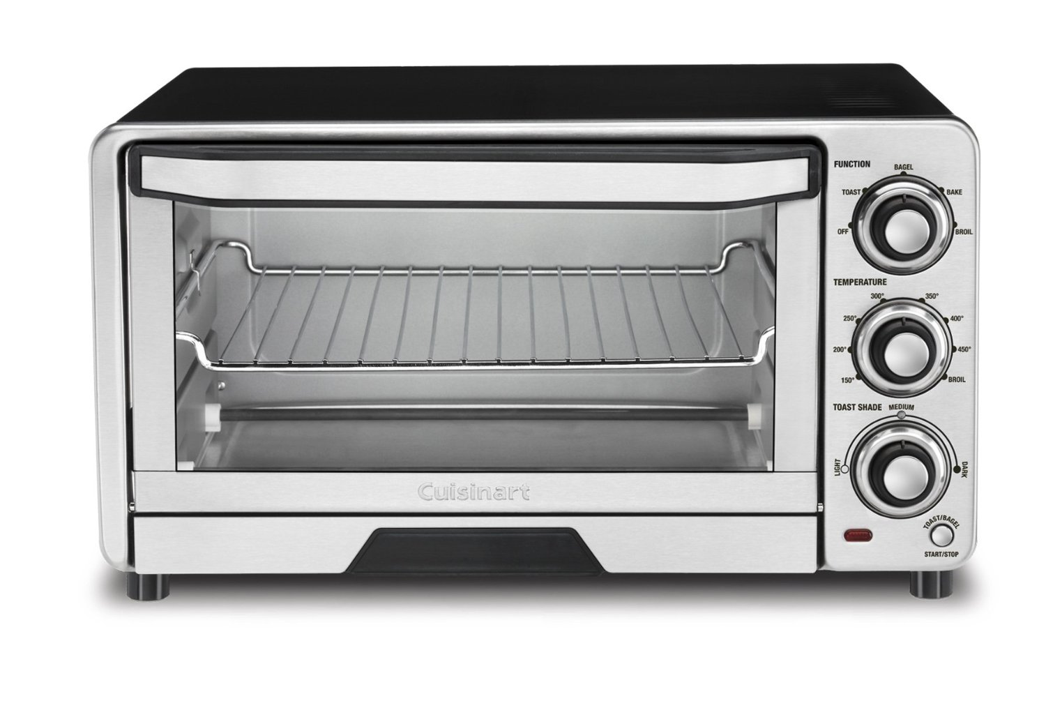 How To Use Convection Oven For Baking Cake
