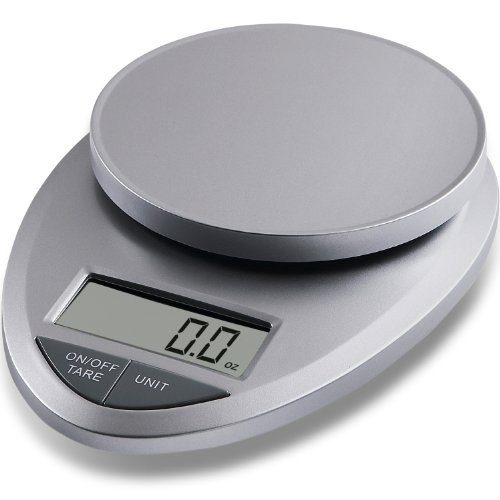 5 must have small kitchen appliances for healthy baking for How much is a kitchen scale