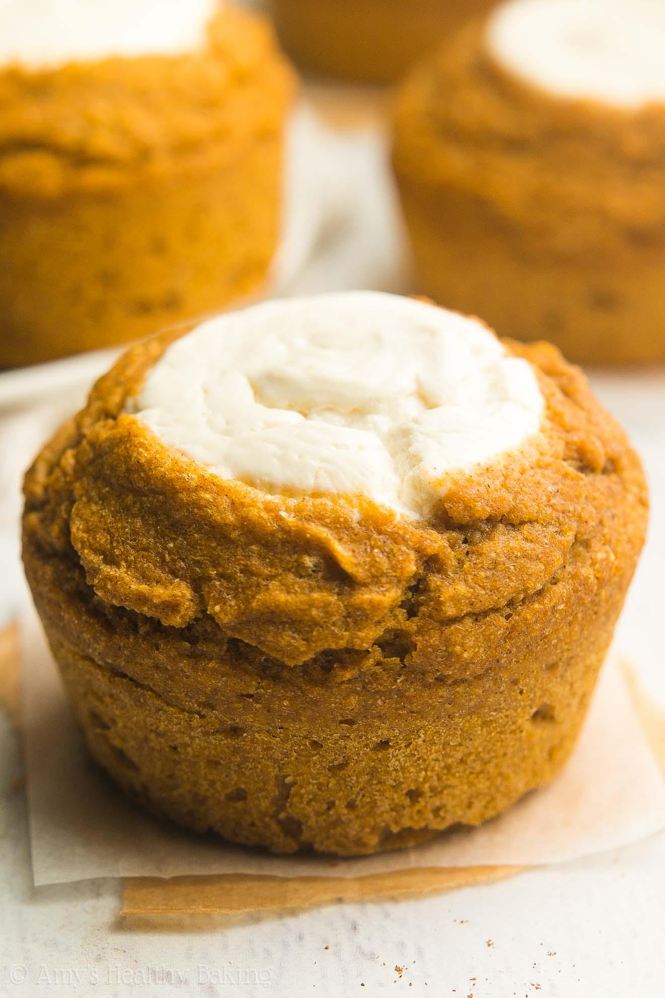 Cream Cheese Coffee Cake Recipe Food Network