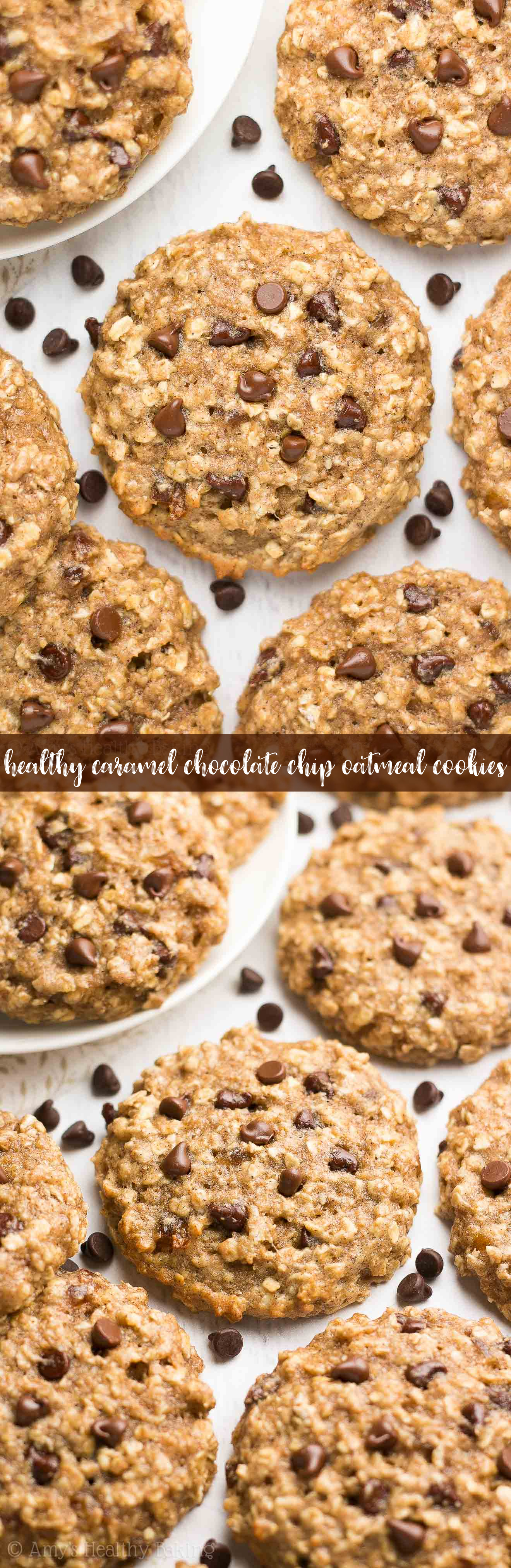 how to make soft healthy chocolate chip cookies australian recipes