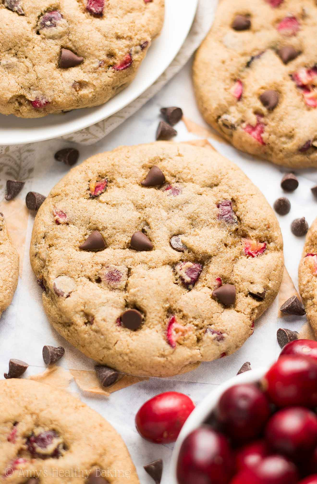 How To Mix Cookie Dough In A Food Processor