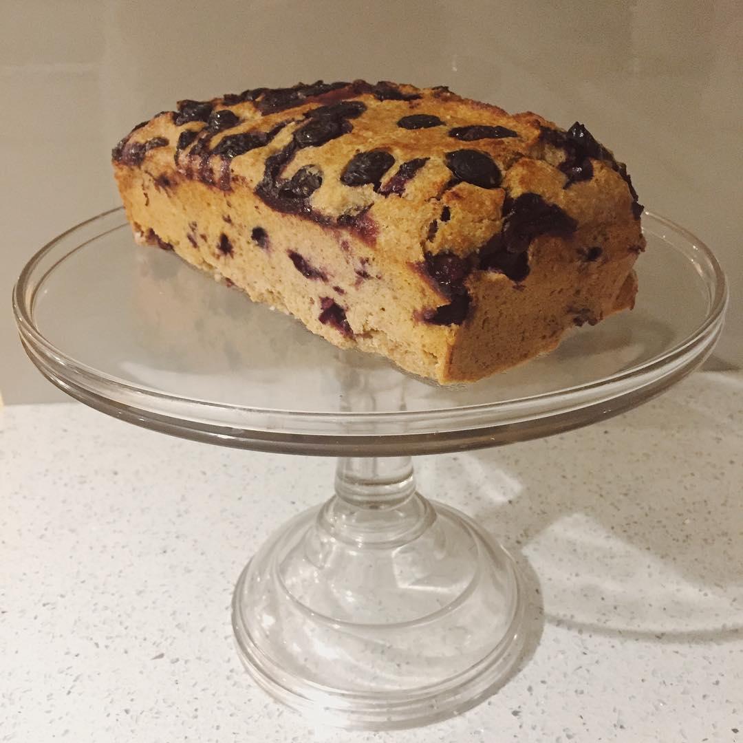 Sunday Spotlight #83 | Amy's Healthy Baking