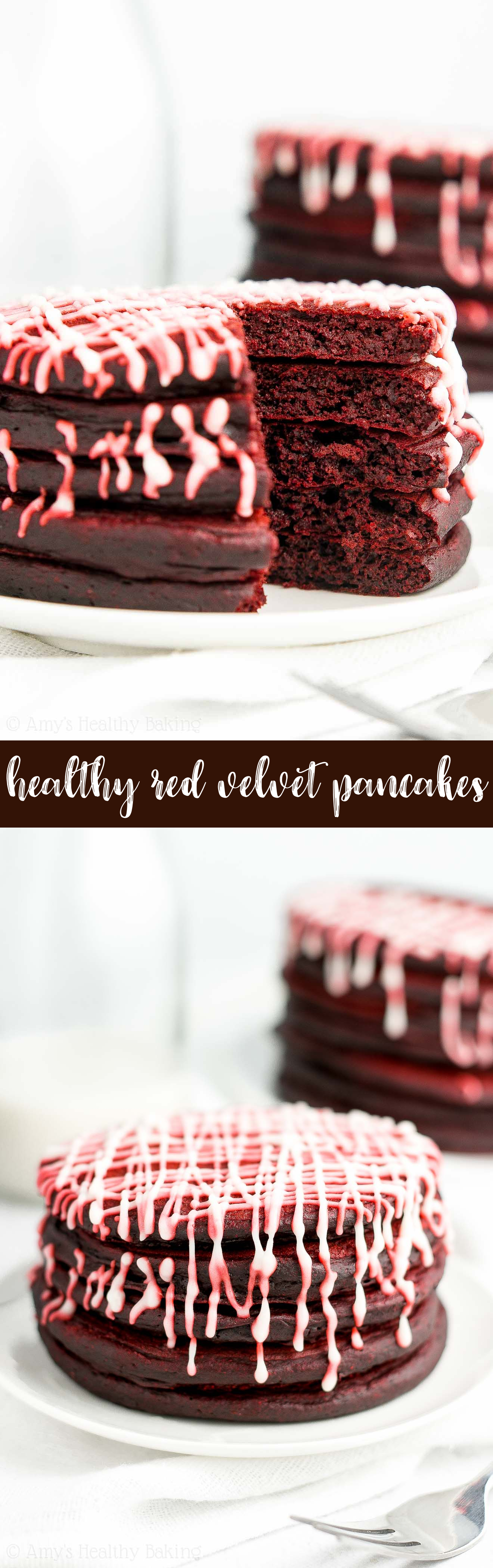 Weight Watchers Red Velvet Cake Nutrition