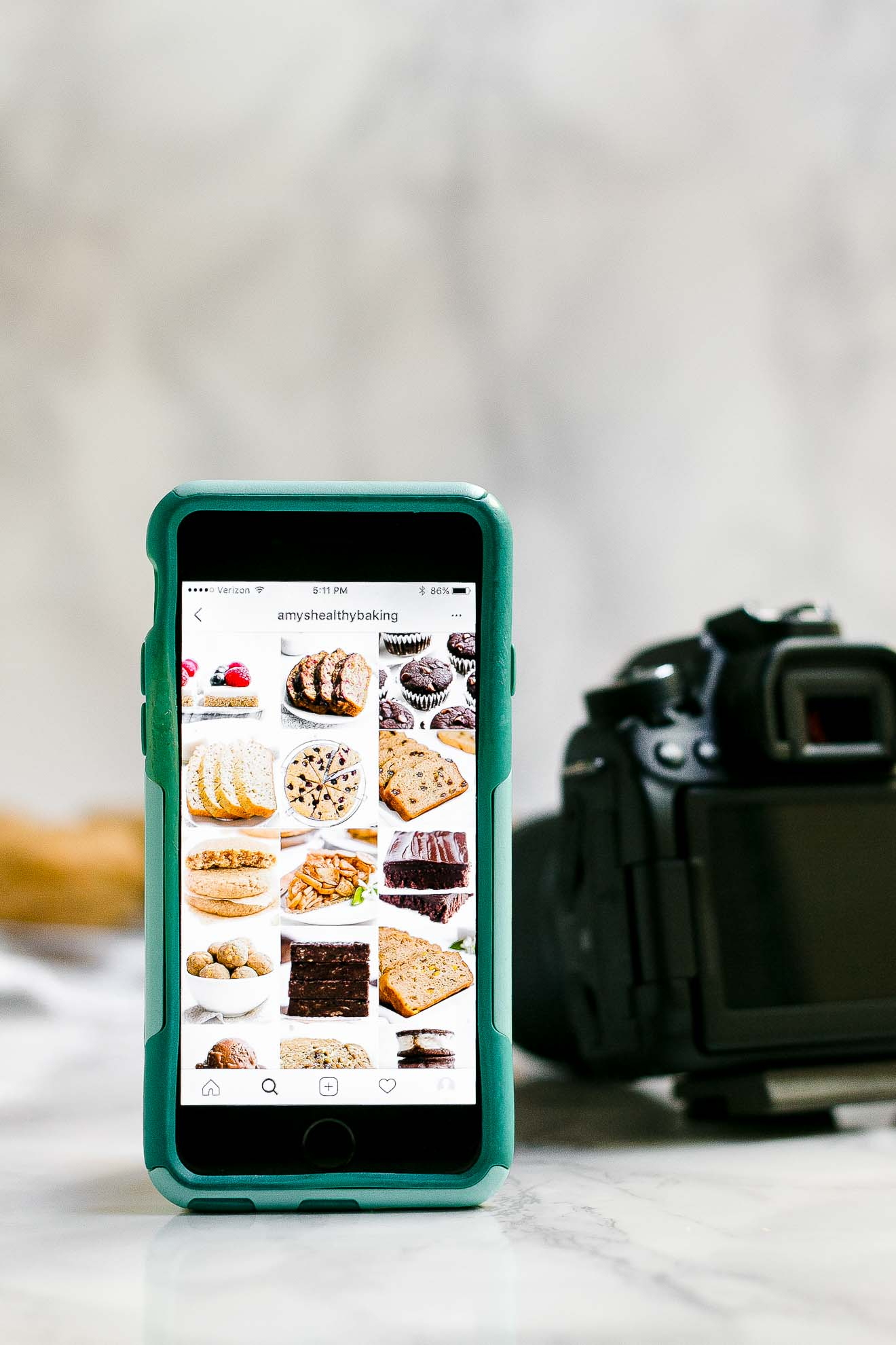 how to take better iphone instagram pictures and grow your account
