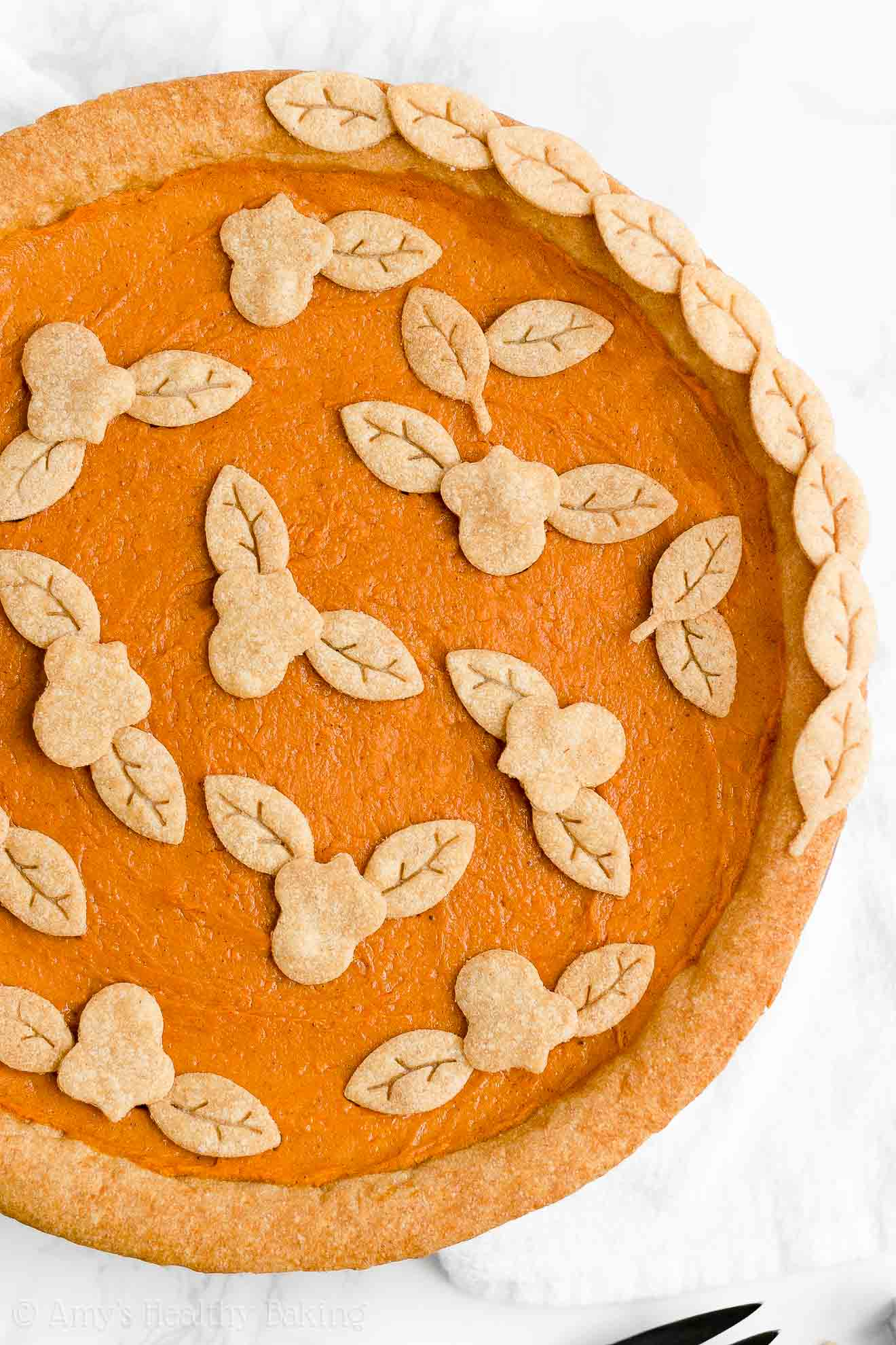 ULTIMATE Best Ever Healthy Vegan No Sugar Low Calorie Sweet Potato Pie